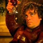 Game of Thrones wine range to go on sale photo