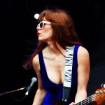Jenny Lewis Gets Her Own Wine photo