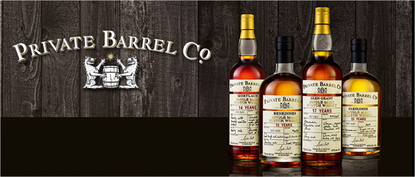 Win a Private Barrel Single Malt bottle of Whisky worth R500!! photo