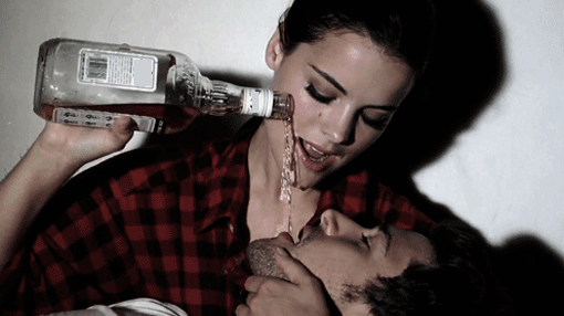 5 things you`re doing wrong when you drink tequila photo