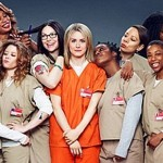 Complete Your Orange Is The New Black Fan Experience With Pruno Creek Prison Wine photo