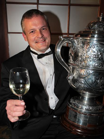 boland 2014 SA Young Wine Champions announced at glamorous black tie affair