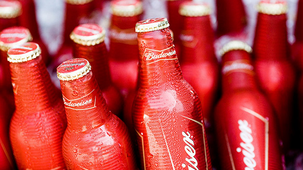 Bud and Miller Are Trying to Hijack Craft Beer—and It's Totally Backfiring photo