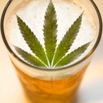 Marijuana is far cheaper than an ice cold beer in most parts of the U.S. photo