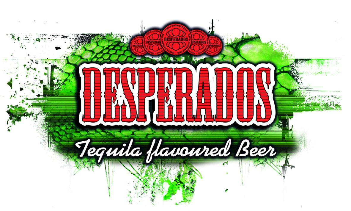 Desperados Media Tasting photo