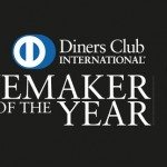 Entries open for Diners Club Winemaker of the Year 2014 photo