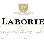 Laborie wins at the Paarl Wine Challenge photo
