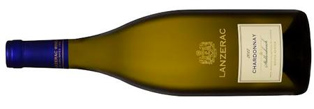 Lanzerac Chardonnay 2013 – a wine of origin photo