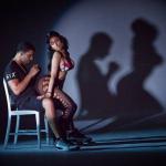 Nicki Minaj Admits Being Drunk Behind The Scenes Of Anaconda photo