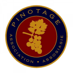 Rijk's from Tulbagh Equals Record with 9th Absa Top 10 Pinotage Trophy photo