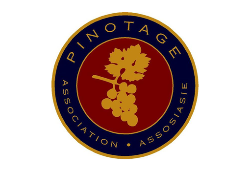 20 Finalists Announced for ABSA Top 10 Pinotage Competition photo