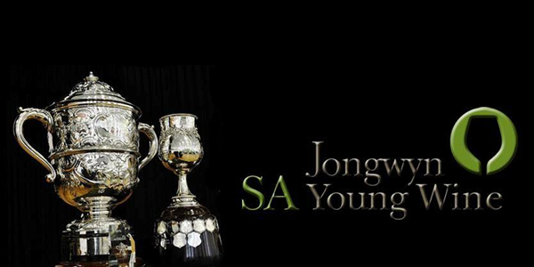 2014 SA Young Wine Champions announced at glamorous black-tie affair photo