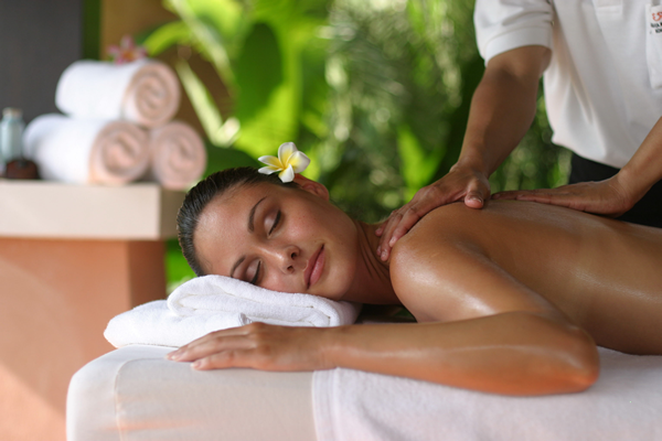 Top Spa and Wellness retreats in the Cape Winelands photo