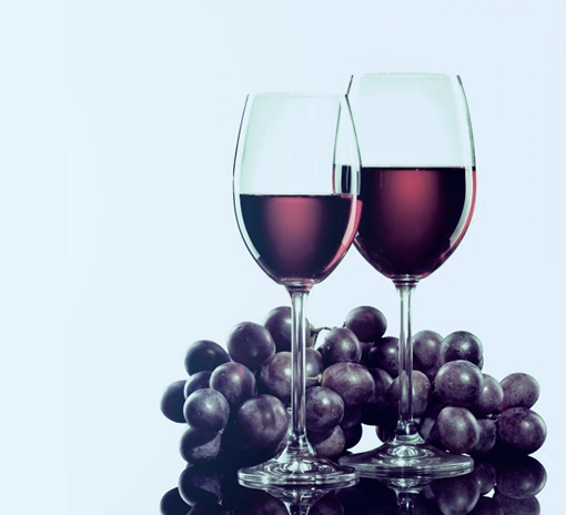 Syrah vs Shiraz. What`s the difference? photo