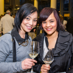 Wine lovers savour Cape Winemakers Guild 30th auction line-up photo