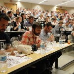 Learning about the wine you drink leads to insights about priorities photo
