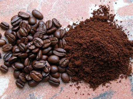 Speciality Coffee Shop – Coffee photo