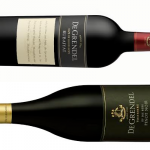 De Grendel wines win big at China Wine and Spirits Awards 2014 photo