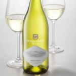 Double Gold for Durbanville Hills Chardonnay photo