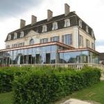 Château de Pommard Sold to U.S. Entrepreneur photo