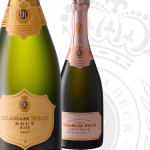 A Celebratory September for Graham Beck Cap Classique photo