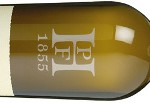 Wine of the week – Hermanuspietersfontein Nr 7 Sauvignon Blanc 2013 photo