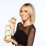 Giuliana Rancic`s New Signature Brand of Wine Is Bottled in Shatter-Proof Cups photo