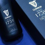 Guinness Targets Luxury Segment With New – Guinness The 1759 photo