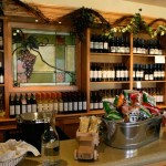 Direct-to-consumer Sales Is Lifeblood of Wineries, Banker Says photo