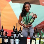Angola Imports $1 Billion Annually In Wine photo