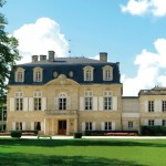 Pontet-Canet – when a major Bordeaux Châteaux adopts Brand Strategy photo