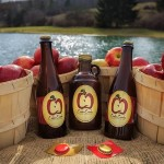 Cider Creek Expands Distribution with Manhattan Beer photo