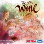 Ultra Liquors – The Ultra Wine Guru Summer Catalogue is out! photo