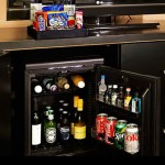 How to Hack the Hotel Mini Bar photo