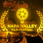 Napa Valley Film Festival Hoping Quake Damage Doesn't Shake Up Show photo