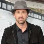 Patrick Dempsey on how wine fits into his healthy lifestyle photo