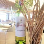 Sauvignon Blanc and Sage – try our combination this weekend photo