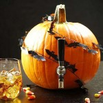 Booze you need to get your trick or treat on photo