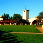 The House of Mondavi: How an American Wine Empire Was Born photo