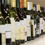 Contenders for 2014 Sauvignon Blanc Top 10 unveiled photo