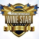 Cheers! NY wines named Wine Region of the Year photo