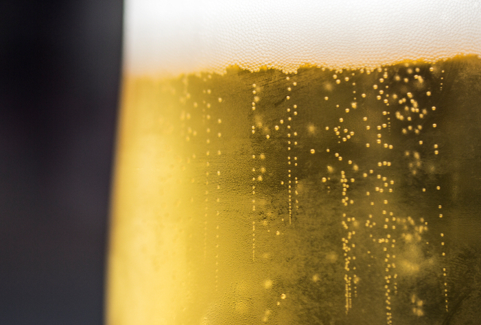 This App Uses Your Genes to Tell You What Beer to Drink photo