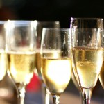 How to Select the Perfect Wine and Champagne This Holiday Season photo