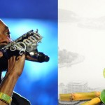 Snoop Dogg Partners with Cuca Fresca photo