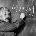 WIN tickets to Riesling and Rarities Rock at Hartenberg Estate photo