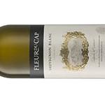 Fleur du Cap Unfiltered wines flaunt new contemporary elegance photo