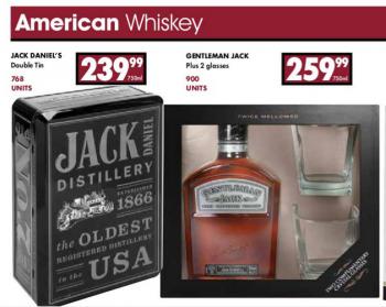 jack daniels ultra liquors e1416217101598 Jack Daniels Mac and Cheese with Bacon