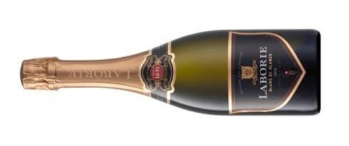 SAA chooses Top Performing Laborie MCC as its Trophy MCC Wine photo
