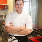 Join Fleur du Cap for a One Ingredient Dinner with Chef Matt Manning photo
