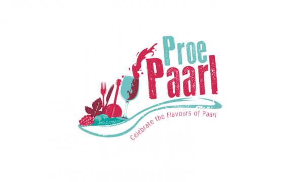 Celebrate the flavours of Paarl at the Proe Paarl Festival photo